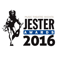 2016 Jesters