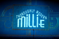 Thoroughly Modern Millie Christopher Clark